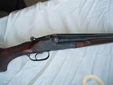 fusil 224 vendre