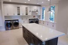 laundry craft rooms rt custom cabinetry