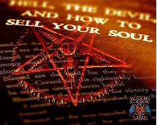 join illuminati how to join illuminati illuminati in southafrica