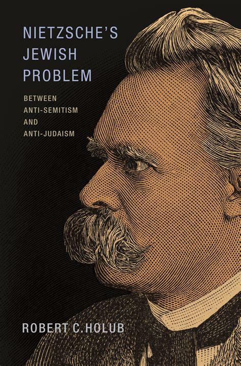 Nietzsche Was Not A Nihilist