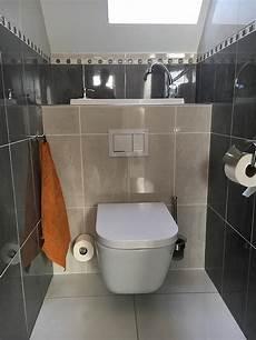 sanibroyeur avec wc lave mains est ce possible