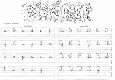 09 alfabeto em letra minuscula cursiva caligrafia cantinho educar alfabeto letra 09 alfabeto em letra minuscula cursiva caligrafia cantinho educar alfabeto letra download app co