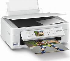 epson expression home xp 435 all in one printers