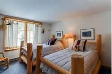 top 42 keystone vacation rentals from 50 vacasa