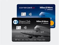 lufthansa credit card uk should you replace a and