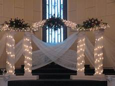 wedding arches with columns weddings ceremony rentals ta gazebos arches and columns