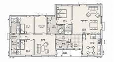 modern single storey house plans stunning tree swallow house plans new home plans design