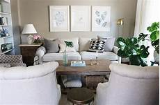 Decorating Ideas For Townhouse Living Room by The Inspired Room Voted Readers Favorite Top Decorating