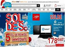 soldes rue du commerce soldes rue du commerce monsieur mode homme