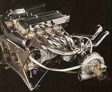Formel 1 Motoren - fia confirms new f1 engine manufacturer racecar engineering
