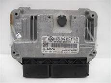 transmission control 2009 volkswagen passat security system used engine control modules ecm for 2009 volkswagen jetta volkswagen jetta partsmarket