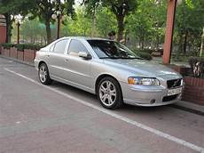 how to learn all about cars 2007 volvo s40 seat position control 62soo2235 2007 volvo s60 specs photos modification info at cardomain