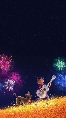 Coco Iphone Wallpaper Disney by Coco 2017 Phone Wallpaper In 2019 Disney Background