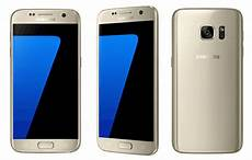 cult of android samsung s new galaxy s7 s7 edge bring