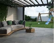 terrace massive gres 2 0 ceramika paradyz