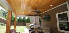 marietta conventional patio cover dc enclosures