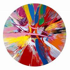 Absolute Farbe Kunst 28 Images Barnett Newman Verein