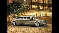 mercedes maybach s600 pullman 2016 mercedes maybach s600 pullman trailer