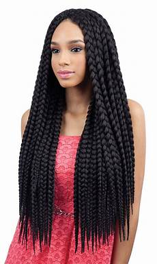 jumbo box braids amazing long term protective style hairstyles for