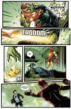 ironman malvorlagen bahasa indonesia komik superior iron 6 2015 komik pos baca komik