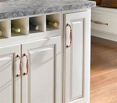 Cabinet Knobs Singapore by Amerock Decorative Cabinet And Bath Hardware 1902403