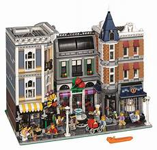 lego creator 10255 assembly square ages 16 4 002