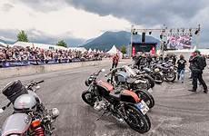 preview bmw motorrad days 2017 tourenfahrer
