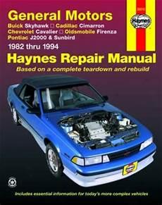 book repair manual 1994 chevrolet cavalier regenerative braking gearwrench 13mm vortex 1 4 drive pass thru socket set the your auto world com dot com