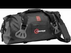 gear torrent waterproof duffel bag 40l review