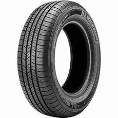 1 New Michelin Energy Saver A S P265 65r18 Tires 2656518