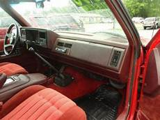 motor repair manual 1994 chevrolet 1500 interior lighting find used 1994 chevrolet 2500 fleetside in 1071 ohio pike cincinnati ohio united states for