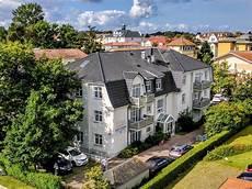Am Weststrand Aparthotel K 252 Hlungsborn