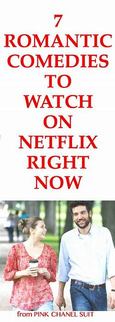 gute serie netflix 7 comedies you need to on netflix