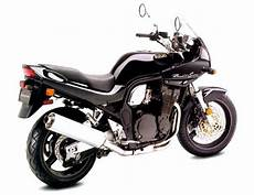 suzuki suzuki gsf 1200 bandit s moto zombdrive