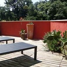 10 id 233 es d 233 co pour faire entrer la couleur sur sa terrasse