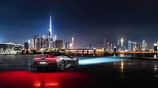 Pininfarina Battista 2019 Dubai 4k 8k 5120x2880 pininfarina battista in dubai 2019 4k 8k wallpapers hd