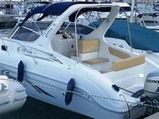 saver 690 cabin sport prezzo saver 690 cabin sport in varo imbarcazioni cabinate