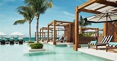 vidanta s world s best job will pay you to live at mexican