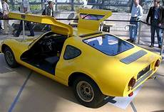 two stroke cars the two stroke lamborghini of east germany