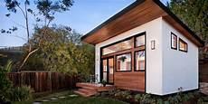 kleines haus bauen kleines luxus haus in weniger als 6 wochen bauen freshouse