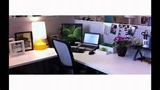 Cubicle Decorations by Cubicle Decoration Ideas