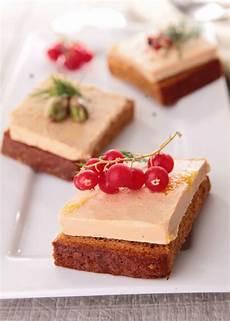 toast foie gras toast foie gras d 233 pices figues nathalie coach en
