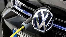 Vw Autohaus Wolfsburg - wolfsburg will den stecker autohaus de