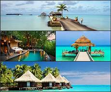 top 9 all inclusive honeymoon destinations 2000 here comes the all inclusive
