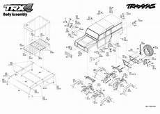 auto body repair training 1991 subaru loyale electronic valve timing exploded view 1994 land rover defender manual transmission exploded view 1994 land rover