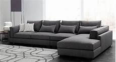 sofa furniture living room latest corner new sofa design