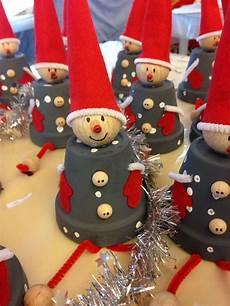 No 235 L 2014 Bastelideen Weihnachten Weihnachtsbasteln Und