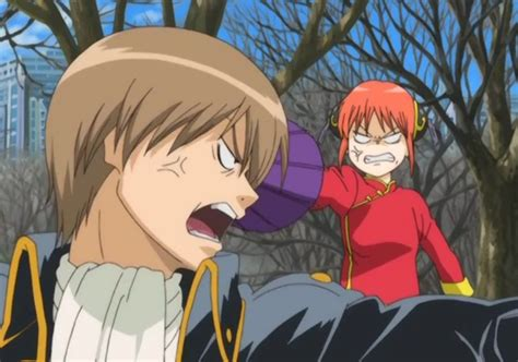 Gintama Without Context