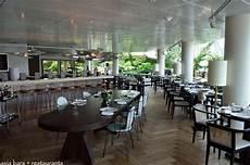 Dining Room Restaurant Singapore