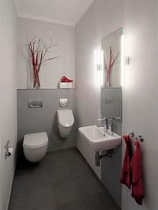 Kleines Gäste Wc Gestalten - g 228 ste wc fliesen ideen fliesen g 228 ste ideen toilets